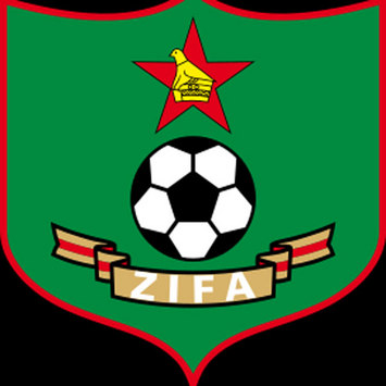 Sixty-seven Zimbabwean players suspended for their part in match fixing scandal - report