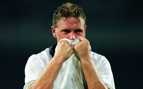 Schmeichel: PFA must stop doing car deals and help troubled Gascoigne